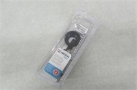 Moen 1255 Duralast Single Lever Cartridge
