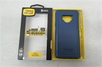 OtterBox Cell Phone Case for Samsung Note 9 -