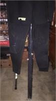 Parkway Wet Suit- Unknown Size