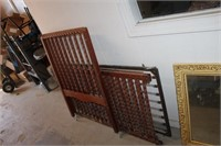 January 17th Online: Antiques, Furniture, More!