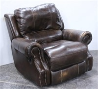 Jan 23rd NEW YEAR'S COLLECTABLE & FURNITURE AUCTION