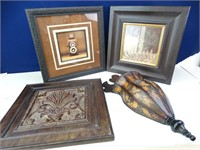 Hardwoods to Fine China Multi Consignment