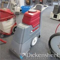 Sanitaire SC 6090 Floor Maintainer