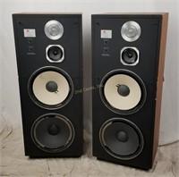 Collectibles, Electronics Online Auction