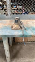 Febuary 2nd Equipment Consignment Auction