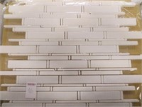 Online Auction - Wall Tile Bidding Closes January 15