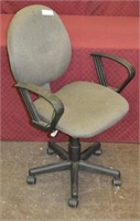 Wed Jan 16th Online Consignment Auction