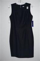 NYGARD SIZE 6 DRESS