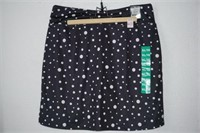SEG'MENTS LUXE TUMMY CONTROL SIZE XL SKIRTS