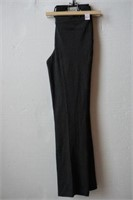 KENNETH COLE REACTION SIZE 6 JEGGINGS