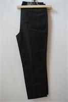 HILARY RADLEY CAPRI SIZE 8 WOMENS DRESS PANTS