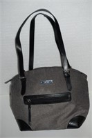 ZAZA INSULATED LUNCH BAG