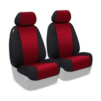 COVERKING NEOPRENE 1ST ROW SEAT COVERS