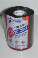 PACK OF 5 HOCKEY TAPE