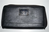 KENNETH COLE WOMENS WALLET