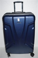 CIAO LARGE SPINNER SUITCASE