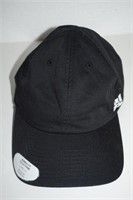 ADIDAS WOMEN'S FIT CLIMALITE HAT