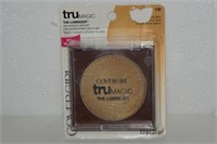 COVERGIRL TRUMAGIC THE LUMINIZER 120