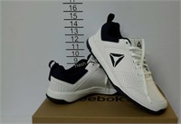Reebok CXT Tr shoes, size 11, new with box