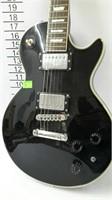 Electric guitar Spectrum brand