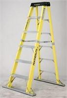 FEATHERLIGHT 10Ft Grade 1 Ladder