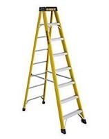 FEATHERLIGHT 12Ft Extra HD Ladder