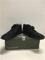 TIMBERLAND MENS SHOES SIZE 10