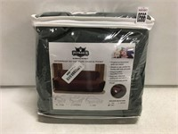 PETMAKER PET FURNITURE COVER WITH POCKET