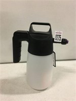IK FOAM 1.5 CLEANING SPRAYER