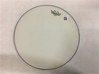 REMO DRUMHEAD (SIZE15)