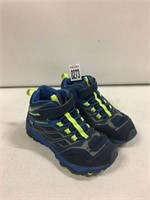 MERRELL KID'S SHOE(SIZE 13M)