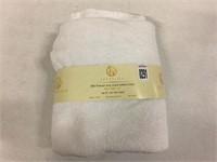 SUPERIOR 100% COTTON BATH TOWEL SET