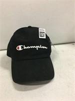 CHAMPION HAT