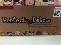 PERFECT PETZ BREATHING PET