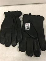 3M INSULATED GLOVES LARGE