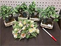 PLANT DECOR GROUP