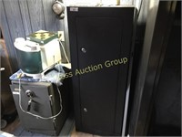 Online Only Auction- Lancaster, PA