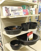 JANUARY 28TH - ONLINE LIQUIDATION AUCTION - WEBSTER, WI