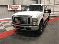 011019 Trucks & Auto NAMPA Live Auction