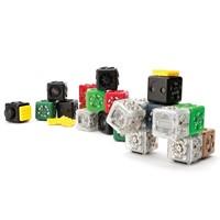 """As Is"" Modular Robotics Cubelets 20-Construction"