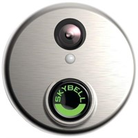 Skybell HD WiFi Video Doorbell