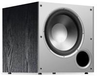 "Polk Audio PSW10 10"" Monitor Series Powered"