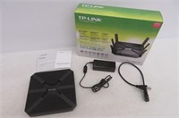 TP-Link AC3200 Tri-Band Gigabit Wireless Router,