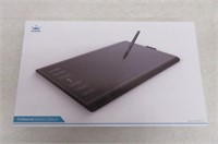 Huion New 1060Plus Graphics Drawing Tablet with