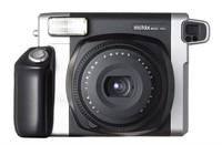 Fujifilm instax Wide 300 Instant Film Camera,