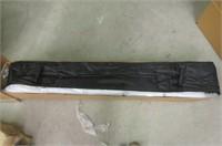 ABCCANOPY 10-Feet by 10-Feet Festival Steel