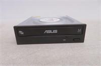 Asus DRW-24F1ST/BLK/B/AS 24X SATA Internal