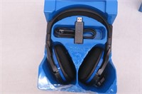 Turtle Beach PS4 Stealth 600 Gaming Headset