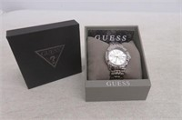 GUESS Women's G75511M Mid-Size Sporty Chic
