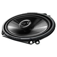 "Pioneer TS-G6845R 5""x7""250W Max Speakers"